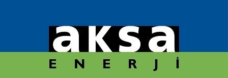 Aksa Enerji yeni bir şirket kurdu