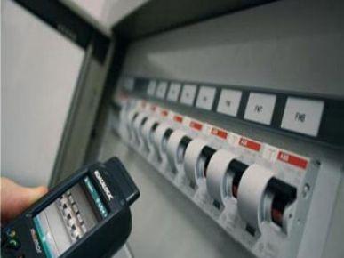 UEDAŞ sayaç arızaları için yeni sistem geliştirdi