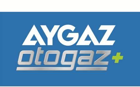 Aygaz, Otogaz markasını yeniledi