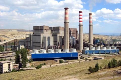 Seyitömer santral ve kömür özelleştirmesine büyük talep...
