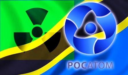 Dünyanın ilk yüzen nükleer santrali Rosatom`dan