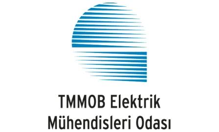 EMO: Tasarruf cihazları kandırmacadır