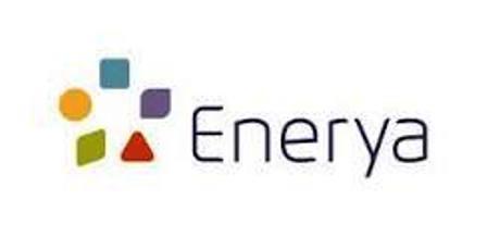 İki ilde Enerya doğalgaz tarifeleri yenilendi