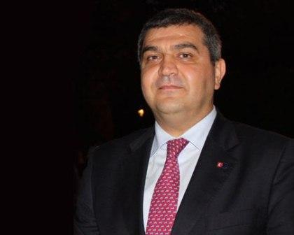 Türk enerji firmalarına Basra`dan davet var