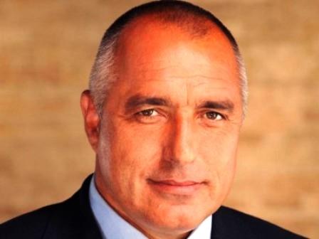 Bulgaristan hiç bir Akım`a karşı değil!