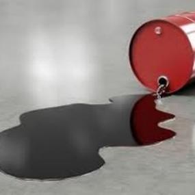 Petrol fiyatları yükseldi...
