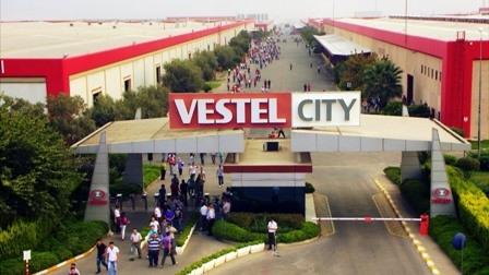 Vestel yerli elektrikli araç için yatırıma hazırlanıyor