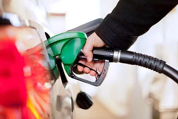 Temmuz`da motorin satışı %20.14 arttı