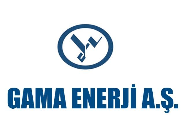 Gama, Libya`da doğalgaz santrali kuracak