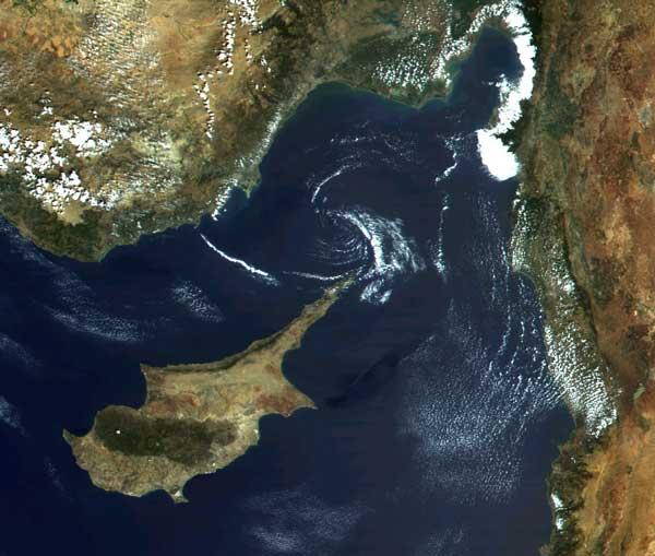 Rumlar`dan Türkiye`ye enerji merkezli işbirliği mesajları