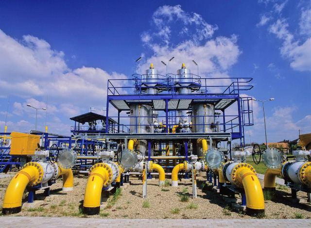 Rusya doğalgaz fiyat beklentisini düşürdü
