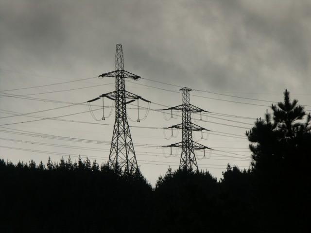 Avrupa Yakası`nın elektriğine 12 talip