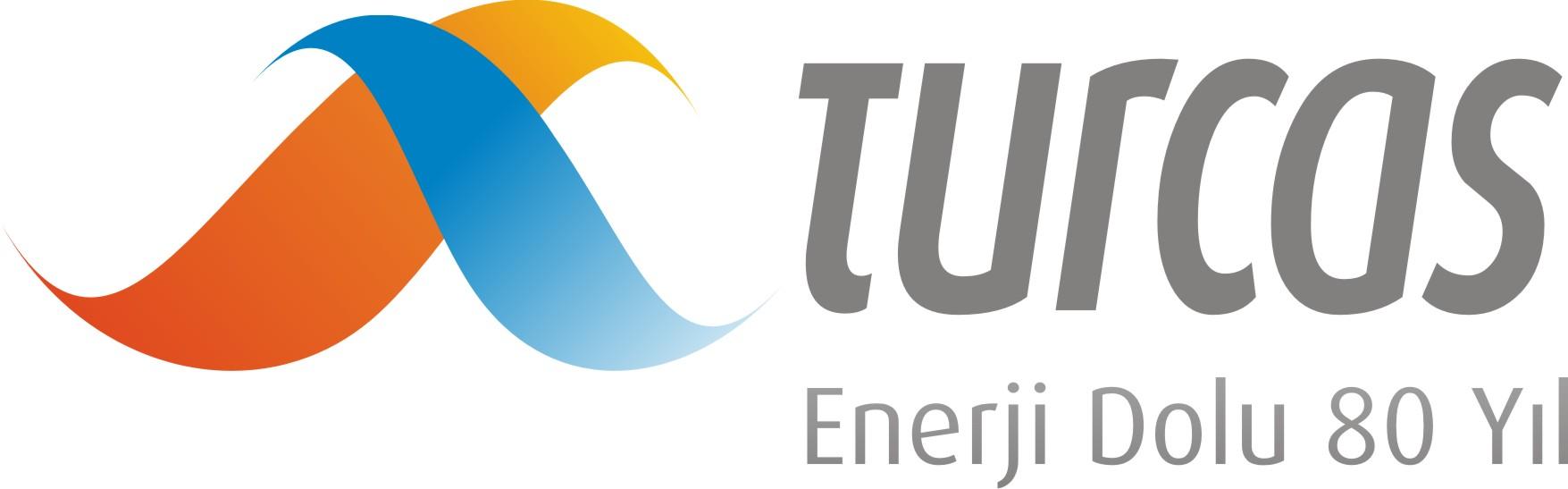 Turcas Petrol`ün faaliyet raporu iletişim ödülü aldı