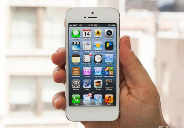 Apple ucuz bir iPhone mu çıkaracak?