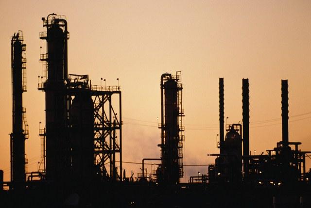 2020 yılında gaz ihtiyacı 70 milyar metreküp olacak