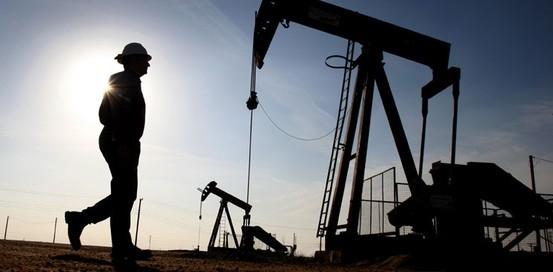 ABD`li petrol şirketlerinin karları düştü
