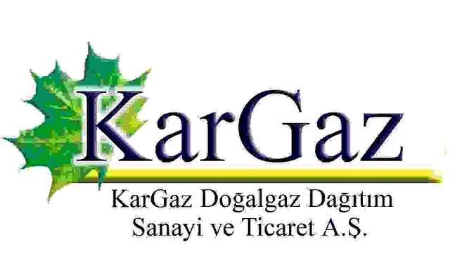 EPDK Kargaz'ın satış tarifesini revize etti