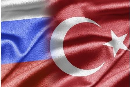 Putin: Uçağımız IŞİD petrolü için vuruldu
