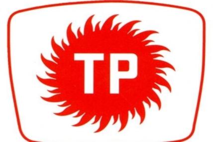 TPAO Konya`daki 4 arama sahasını terk etti