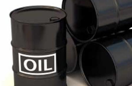 Ham petrolde düşüş sürecek