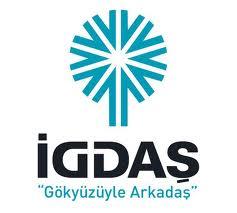 İGDAŞ`a kurumsal yönetim ödülü