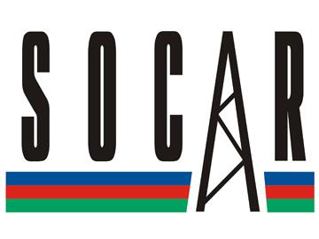 SOCAR Washington`da ofis açtı, Houston ofisi de yolda