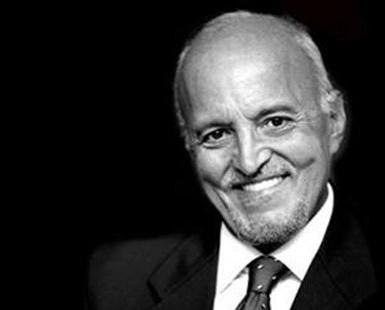 Usta gazeteci Mehmet Ali Birand hayatını kaybetti