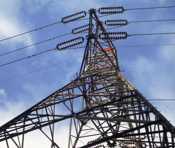Gent`in İran`dan elektrik ithalatı lisansına iki ay uzatma
