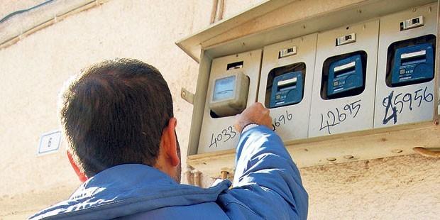 Elektrik sayacına para ödeme devri bitiyor