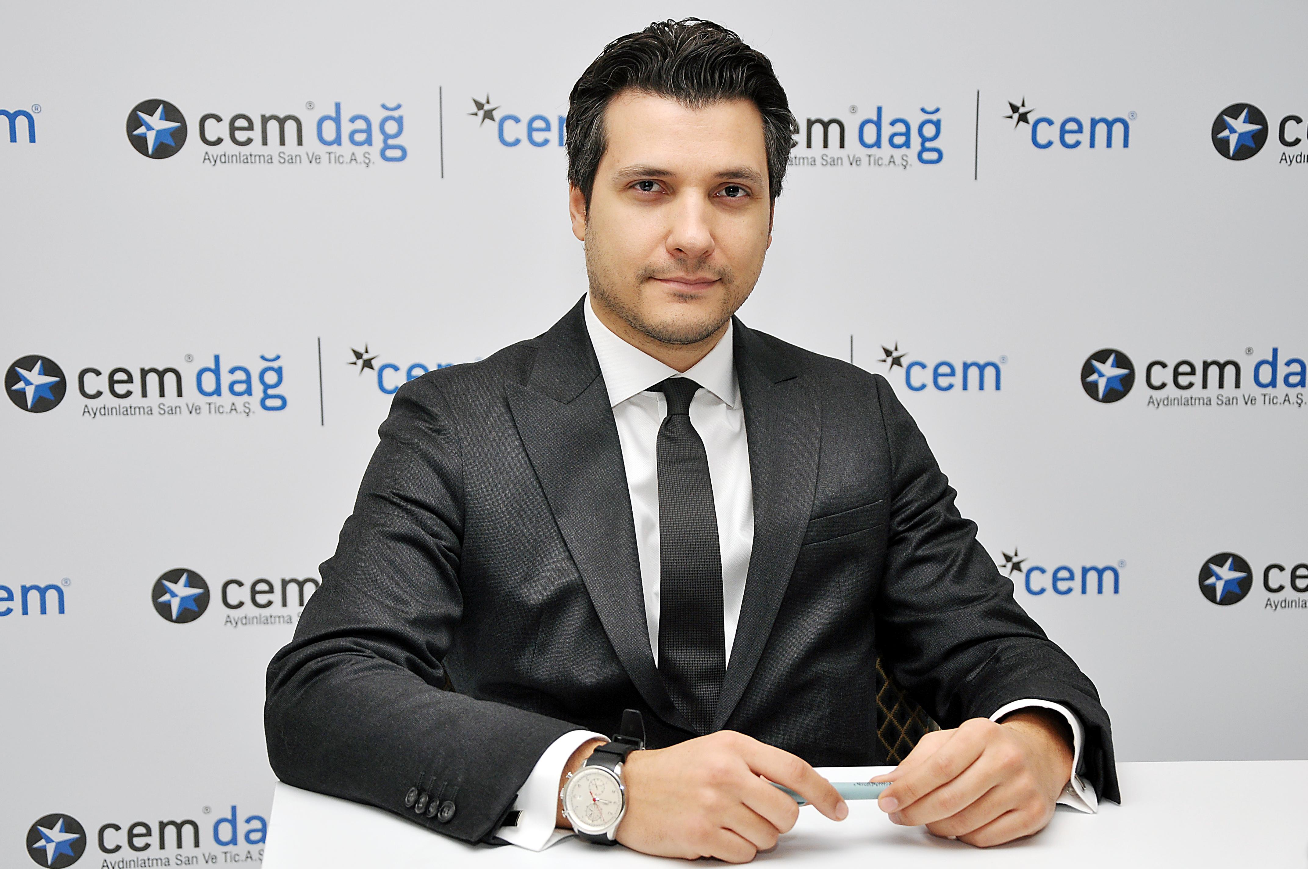 Cemdağ, Uluslararası ZHAGA Konsorsiyumu üyesi oldu
