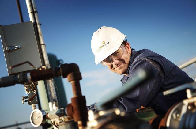 Türkmen gazı için AB katılımlı dörtlü zirve