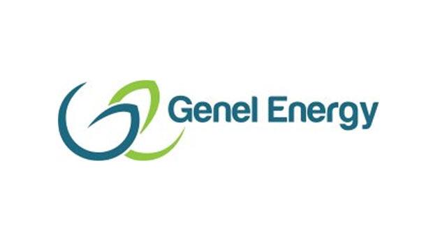 Genel Energy Kuzey Irak`ta büyüyor
