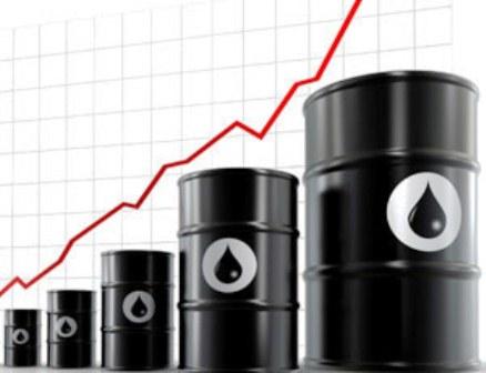 OPEC, Rusya'da petrol üretimi tahminini arttırdı