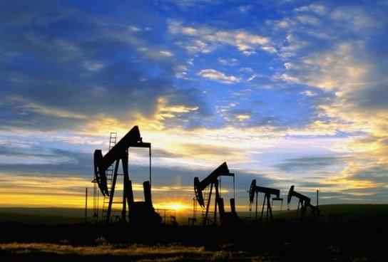 Petrol stokları 2021'e kadar erimez
