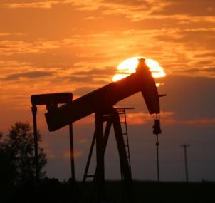 Genel Energy Somaliland`de