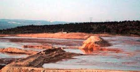 Atık tarife usul ve esaslarına uyum süreci uzatıldı