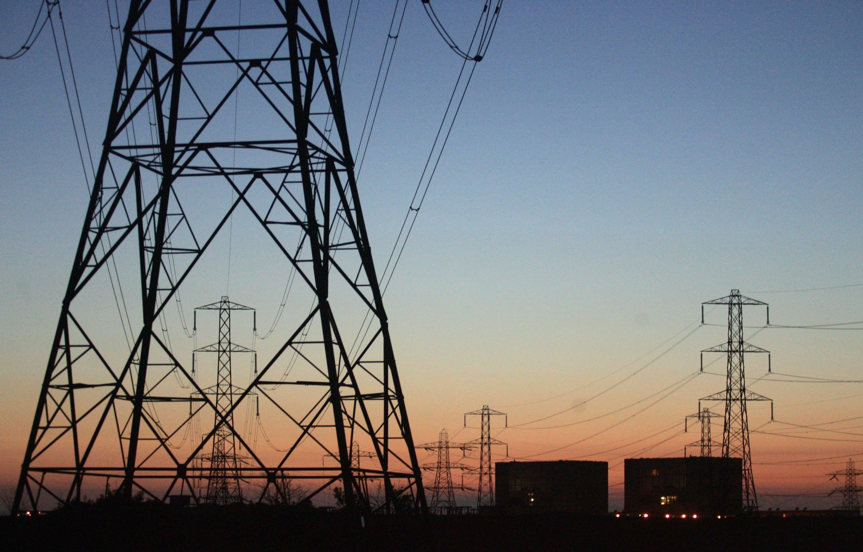 EMO: Elektrik fiyatları son 1 yılda yüzde 32.6 arttı
