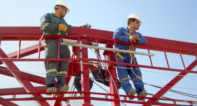 TPIC, Siirt ve Diyarbakır`da petrol arama ruhsatları istedi