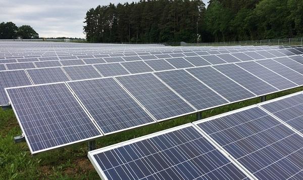 Dünya yenilenebilir enerji ile büyüyecek