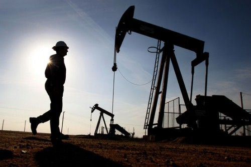 Rusya, en zayıf petrol bağımlısı ülke!