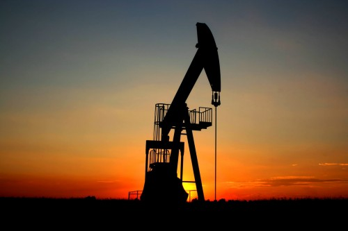 Rusya, yıl sonuna kadar 3 petrol sahasını satacak