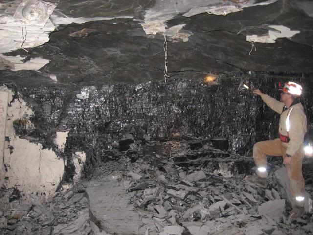 İTÜ, jeofizik ve madencilik doçenti arıyor