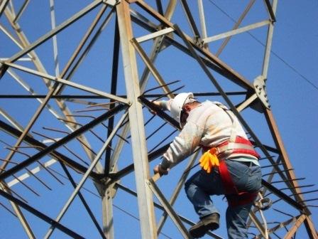 Kırşehir`de enerji yatırımları artıyor