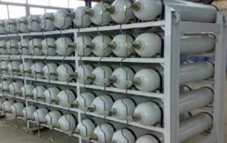 Socar Turkey`e CNG satış lisansı