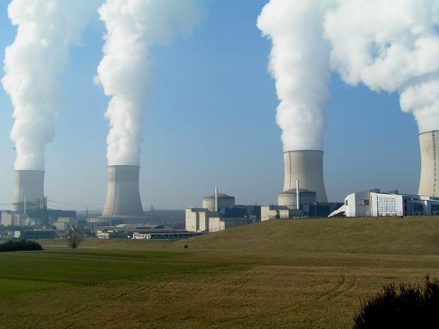 Almanya, elektrik tüketimini azaltmak için uğraşıyor