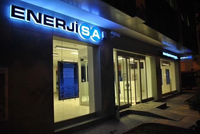 Sabancı'dan enerjiye 2 milyar dolar ek yatırım