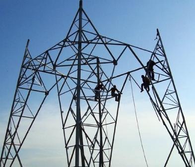 Ciner Grubu, Edirne`ye doğalgaz çevrim santrali kuracak