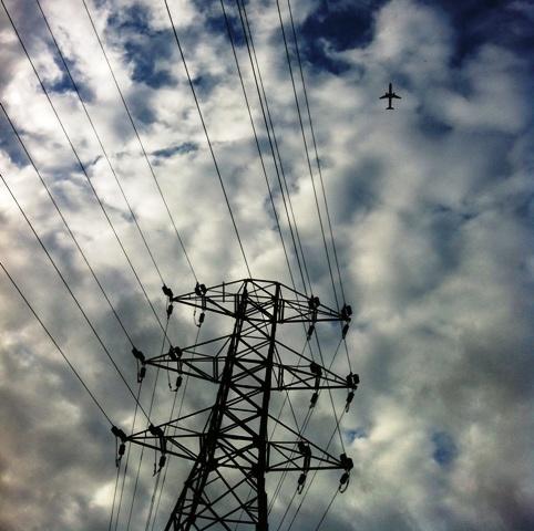 Kişi başına elektrik tüketimi 3199 kWh