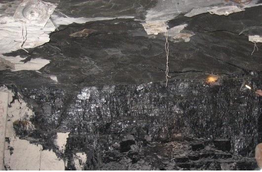 Walter Energy, ABD`deki kömür varlıklarını sattı