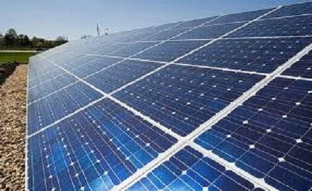DSİ`nin ilk GES`i elektrik üretimine başladı